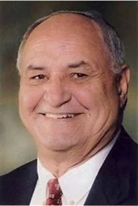 harold marchand obituary ourso funeral home gonzales la