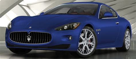 Average Cost Of Maserati by Car Painting Costs Future Cars Release Date