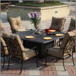 Big Lots Patio Table Big Lots Patio Table Sonoma Patio Furniture Big Lots Tvs Clearance Target Patio Furniture