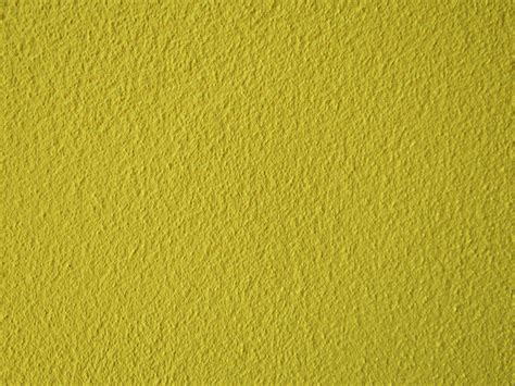 pale yellow painted wall texture picture free photograph free stock photos rgbstock free stock images yellow