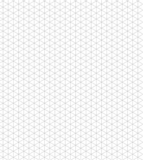 isometric graph paper google search pltw pinterest
