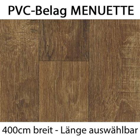 Pvc Boden Worauf Achten by Linoleum In Holzoptik Oder Vinyl Kaufen