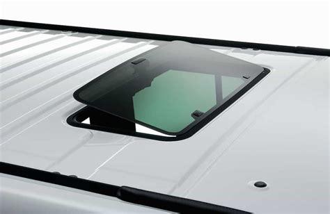 Glasdach Auto schiebedach kaputt wie repariere ich mein auto