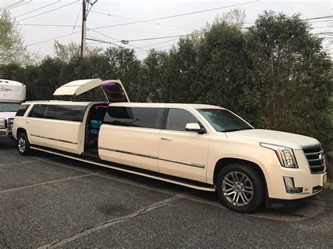 limousine car moonlight limo wedding limo luxury limos