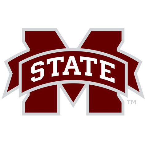 mississippi state colors 2011 community bankers classic pacific