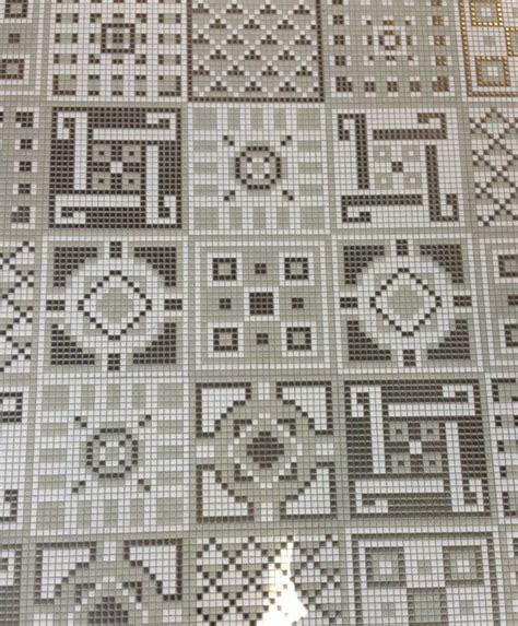design pattern mining best 25 minecraft floor designs ideas on pinterest