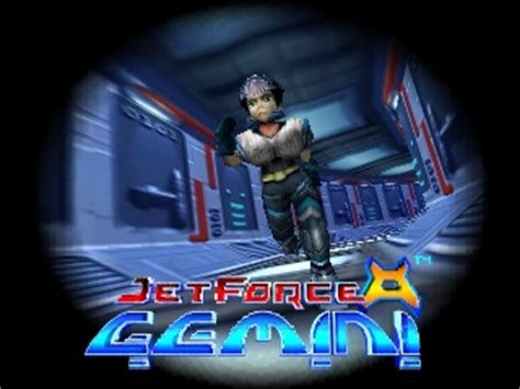 emuparadise jet force gemini jet force gemini usa kiosk demo rom