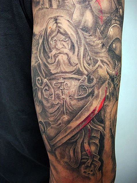 barbarian tattoo designs 40 best barbarian drawings images on