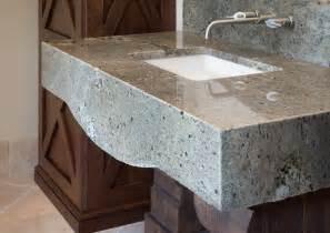 bathroom granite countertops ideas salle de bain comment choisir les bons comptoirs