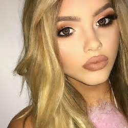49 best images about sophia mitchell on pinterest instagram brother and ps