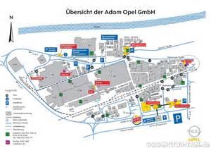 Opel Russelsheim Opelwerk Werksbesichtigung Werksf 252 Hrung Opel