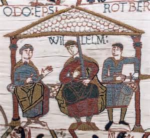 teppich bayeux der teppich bayeux die ber 252 hmteste mittelalterliche