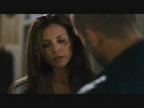 40 movies with great fights where women beat up men the expendables jason statham fight scene youtube