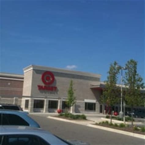target department stores canton mi reviews photos
