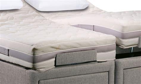 mattress upholstery supreme mattress sherborne upholstery
