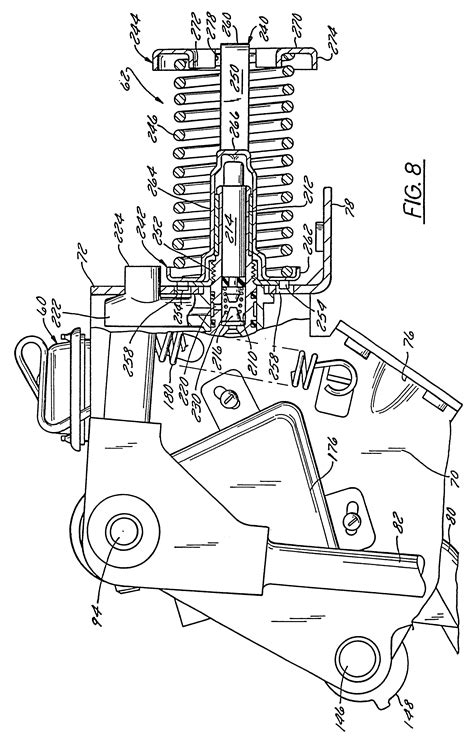 1984 chevy s10 steering column diagram html autos post