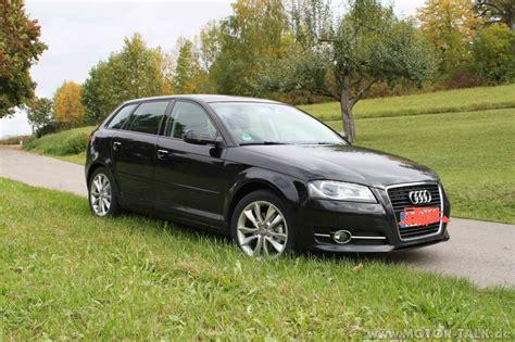 Audi Ab Werk Kaufen by Ingolstadt