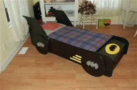 batmobile toddler bed batmobile toddler bed cool shit pinterest