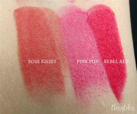 Lipstick Plump Lipstick Plump avon plump it lipsticks cherry colors cosmetics