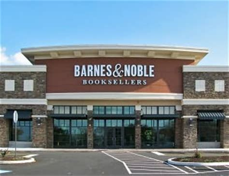 Neshaminy Barnes And Noble b n store event locator