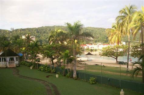 Rooms Ocho Rios Ocho Rios Jamaica by Rooms Pool Picture Of Rooms Ocho Rios Ocho Rios