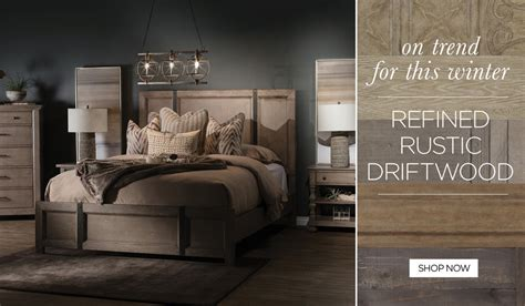 Mathis Brothers Furniture Indio by Mathis Brothers Furniture Stores In Oklahoma City Okc