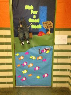 themes for march is reading month march is reading month classroom door decorating spring