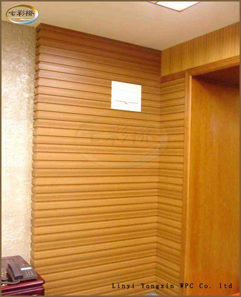 bathroom wall covering panels bathroom wall covering panels view bathroom wall covering panels rainbow bridge