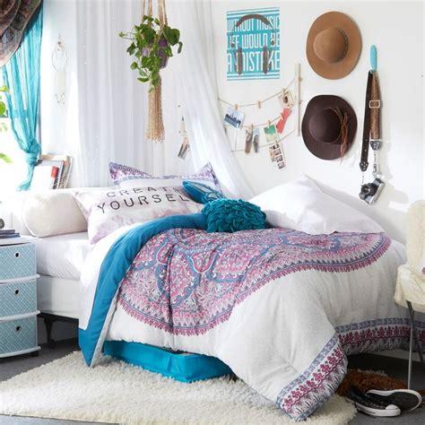 jcpenney dorm bedding best 25 the dorm ideas on pinterest college dorm