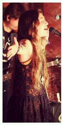 christian house music artists 19 best images about lauren daigle on pinterest house house show and nashville tennessee