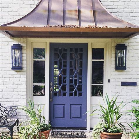 Southern Front Doors Houston 10 Best Images About Southern Front Doors On Gardens Posts And New Orleans Louisiana