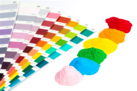 paint images colourtrend ireland s leading decorative paint brand