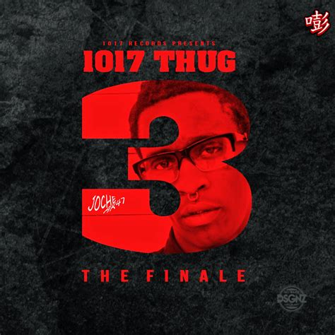 how to a swag l thug l a swag 1017 thug 3 the finale by joche270