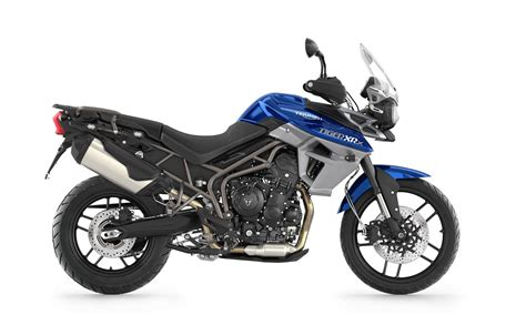 como perder 10 kilos motorcycle review and gallery triumph tiger 800 price gst rates triumph tiger 800