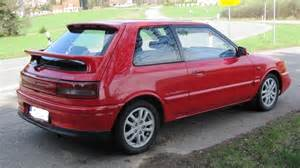 1994 mazda 323 overview cargurus