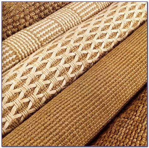 6x9 jute area rug large jute rugs uk rugs home design ideas r6dvolrqmz64386