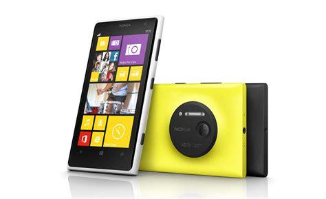 Nokia Lumia nokia lumia 1020 review my tech alert