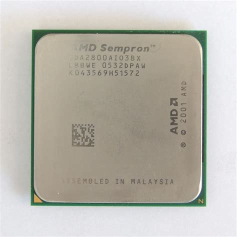 Amd Sockel 754 by File Amd Sempron 754 Jpg Wikimedia Commons