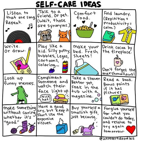 the art of comfort care best 25 self care ideas on pinterest life tips coping