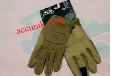 Sarung Tangan Racing Energy Half Finger Warna Hijau jual murah sarung tangan oakley ful finger jual stungun kamera pengintai stun gun keamanan dan