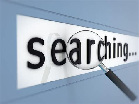 What Are Searching For Adding Search Functionality To Your Web Site