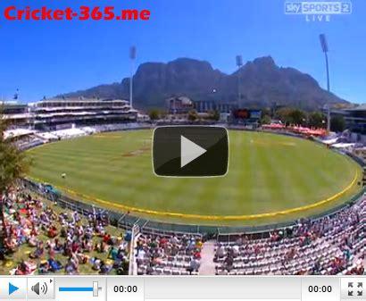 mobile crictime live cricket live cricket pakistan vs sri