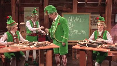 elves gifs find share  giphy
