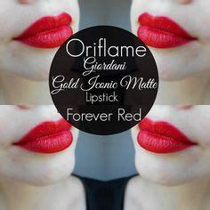 Lipstik Giordani mela e cannella farmasi true color lipstick 15 brick