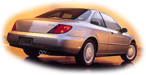 manual cars for sale 1997 acura cl parental controls acura 2 2cl 1997