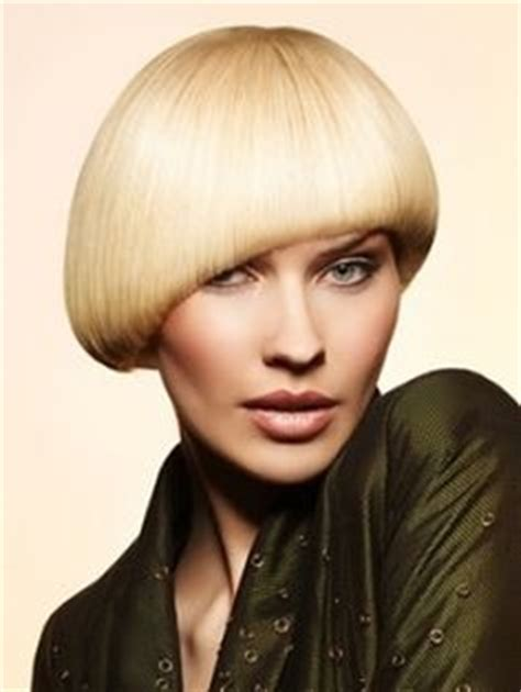 bowl over the head hair style 1000 images about solid hair cuts on pinterest haircuts
