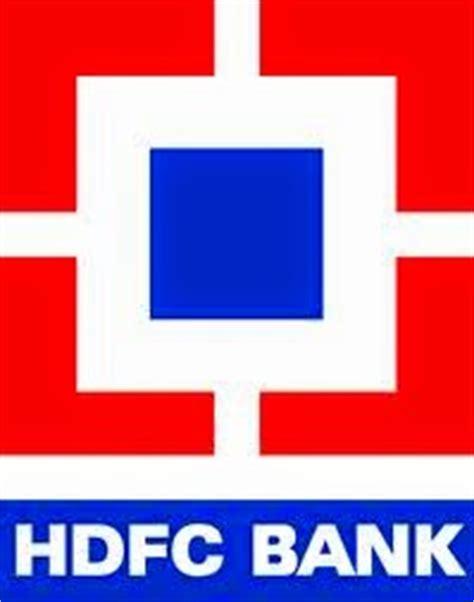 hdfc bank stock 09 19 14