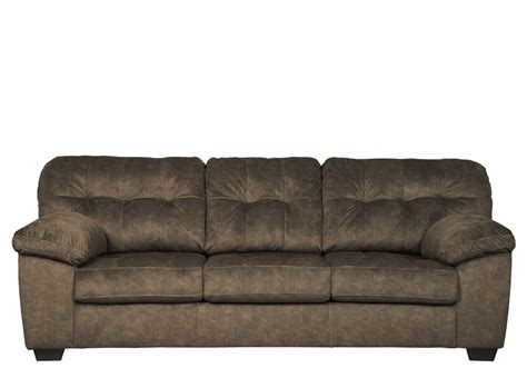 contemporary sofas cheap overstock furniture warehouse accrington earth sofa