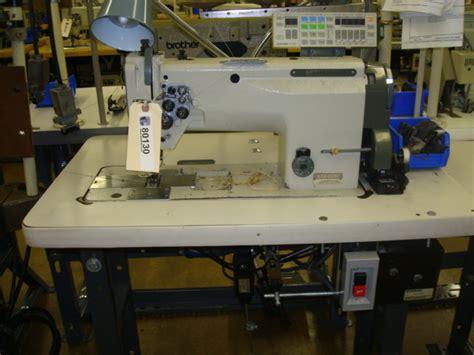 mitsubishi industrial mitsubishi industrial sewing machines