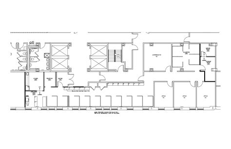 600 sq ft office floor plan 100 600 sq ft office floor plan carlsbad commercial